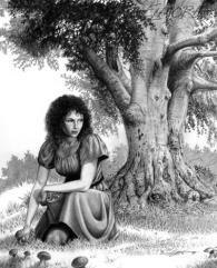 Haunted Tree, The