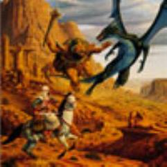 2003 Calendar - Desert Battle