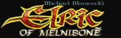 Elric of Melnibone Starter Collection - 3 books!