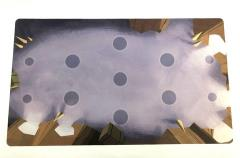 Playmat - Lenore's Cave