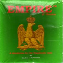 Empire (4th Edition)