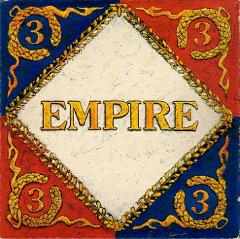 Empire (3rd Edition)