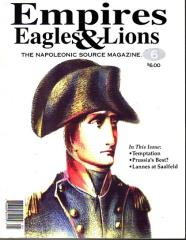"""#6 """"The Napoleonic Soldier & Food, The Power of Musketry in the Napoleonic Wars, the Battle of Saalfeld"""""""