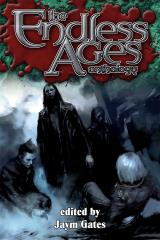 Endless Ages Anthology, The