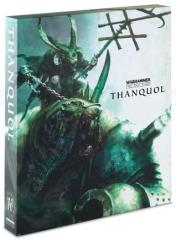 IV - Thanquol
