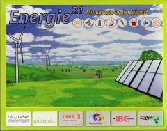 Energie 21