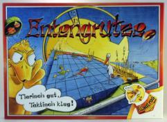 Entengrutze (Duckweed)