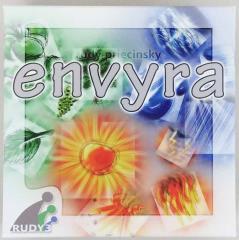 Envyra (Kickstarter Edition)