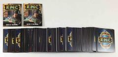 Epic Card Game Collection - 2 Base Sets!