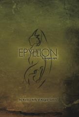 Epyllion - A Dragon Epic (2014 Edition)