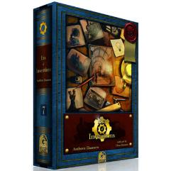 Era of Inventions (Limited Edition)