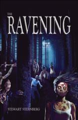 Ravening, The
