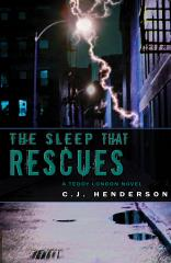 Sleep that Rescues, The