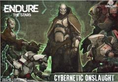 Cybernetic Onslaught