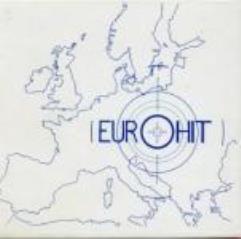 Eurohit