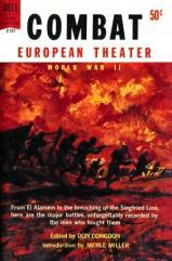 European Theater - World War II