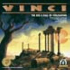 Vinci (2nd Edition)