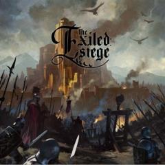 Exiled, The - Siege (Kickstarter Edition)