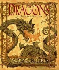 Dragons - A Natural History