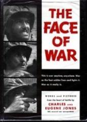 Face of War, The