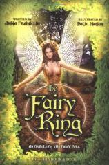 Fairy Ring, The - An Oracle of the Fairy Folk