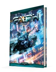Faith - Core Book