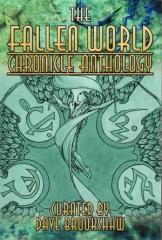 Fallen World, The Chronicle Anthology