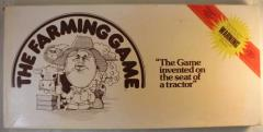 Farming Game, The (1994 Edition)