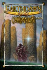 Earthdawn Companion (4th Edition)