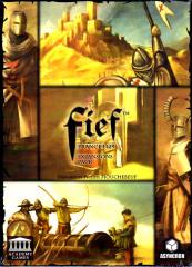 Feif - Expansions Pack