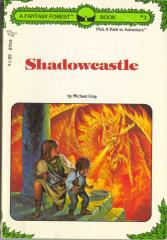 Shadowcastle