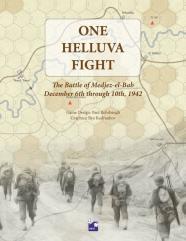 One Helluva Fight