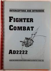Fighter Combat - AD2222