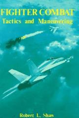 Fighting Combat - Tactics and Maneuvering