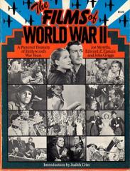 Films of World War II, The