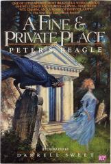 Fine & Private Place, A