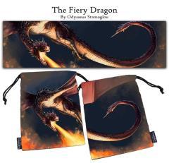 Firey Dragon