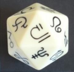 Fist of Emirikol (Player's Reward Program)