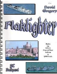 Flaklighter