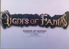 Flights of Fantasy (Set)
