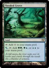 Flooded Grove (R)