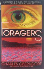 Foragers