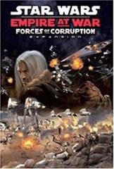 Forces of Corruption Expansion