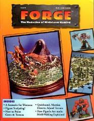 """#3 """"Warzone Scenario, Figure Sculpting, Painting Gems & Tattoos"""""""