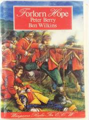 Forlorn Hope - English Civil War Rules (2nd Edition)