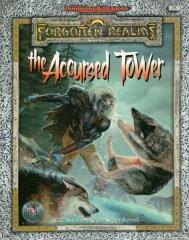 Accursed Tower, The