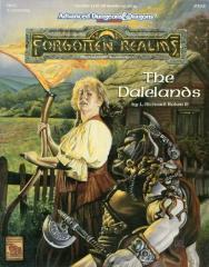 Dalelands, The