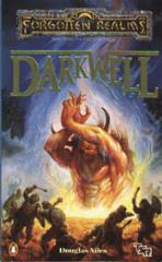Moonshae Trilogy, The #3 - Darkwell
