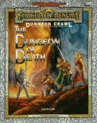 Dungeon of Death, The