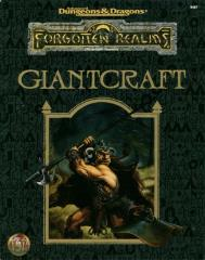 Giantcraft
